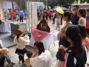2019.11.17Kanagawa Festa in HNI-2