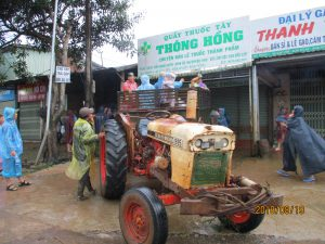 Dak Nongと第三回 033